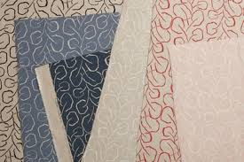 wayne pate fabrics kaleidoscopic