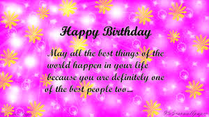 best birthday quotes images and happy birthday