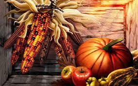 thanksgiving wallpaper on hipwallpaper