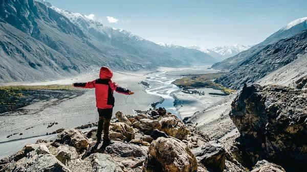 """Image result for Ladakh"""""""