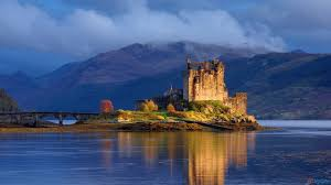 Image result for scotland and ireland