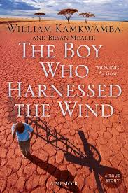 「the boy who harnessed the wind poster」の画像検索結果