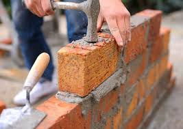 Basic Masonry Tools And Materials To Get You Started
