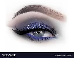 eyes makeup images free saubhaya makeup