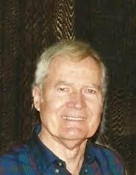 John Williamson | Obituary | Herald Bulletin