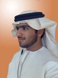 LC3 Project: Abdullah Rashid Abdul Nabi AL-Baloushi