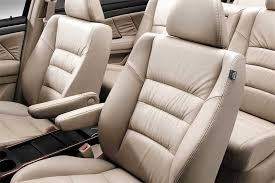 best car seat protectors for leather