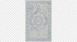 bedside tables carpet oriental rug blue