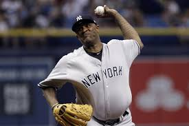 Yankees News: CC Sabathia Announces He Will Retire After 2019 MLB ...