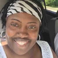 Tonia West - S M T Technology - Grayhill | LinkedIn