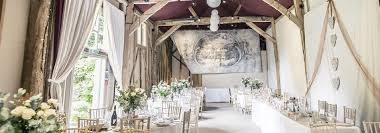 be manor beautiful wedding venue