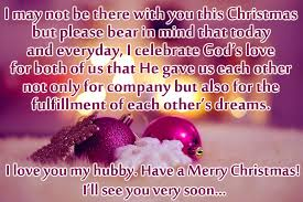 merry christmas messages ldr all about love quotes