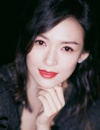 free makeup cles in nyc 2016 saubhaya