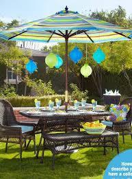 outdoor patio umbrellas outdoor
