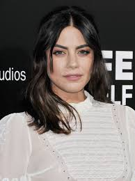 LORENZA IZZO at Life Itself Premiere in Los Angeles 09/13/2018 – HawtCelebs