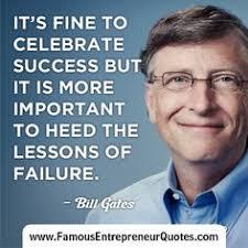 famous quotes entrepreneur quotes bill gates quotes quotes