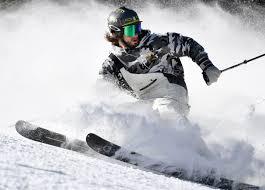 colorado ski season 2018 19 your guide