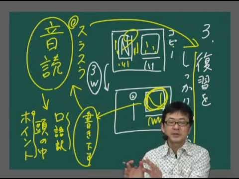"「板野博行」の画像検索結果"""