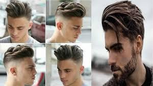 الشعر الطويل قصات شعر 2020 شبابي