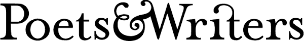 """Image result for poets and writers logo"""""""