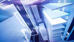 edge catalyst glass hd wallpaper