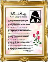 personalized photo name poem gift