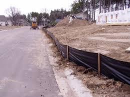 Shoreline Erosion Control Shoreline Protection St Cloud