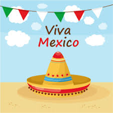 High Quality Mexico Car Stickers And Decals