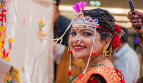 best bridal makeup artists in mumbai to