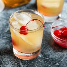 whiskey sour l recipe culinary