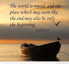 Ivy Baker quote image | Boat, Photo, Beautiful nature