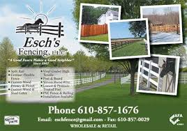 Spring Clean Up Featured Ads East Coast Equestrian