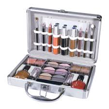 makeup box mac 2020 ideas pictures
