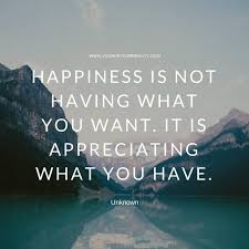 inspirational happiness quotes to remain healthy both mentally