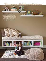 Pin By Amber Cleveland On Kid Stuff Storage Solutions Bedroom Nursery Room Decor Bedroom Storage