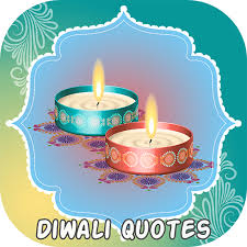 diwali best wishes quotes happy new year