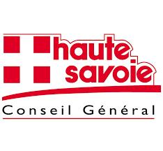 """Résultat de recherche d'images pour """"conseil départemental haute savoie"""""""