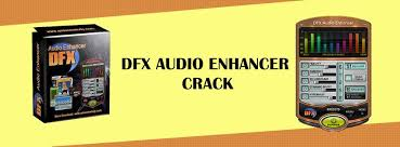 DFX audio enhancer Full - Posts   Facebook