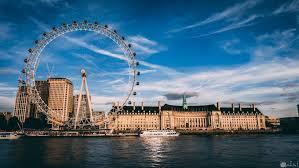صور لندن 10 صور ساحرة ورائعة لأشهر المعالم السياحية