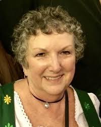 Annette Smith Obituary - Chillicothe, OH | Chillicothe Gazette