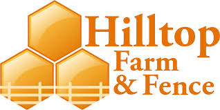 Farm Fence Png Hilltop Farm And Fence Llc Graphic Design 704418 Vippng