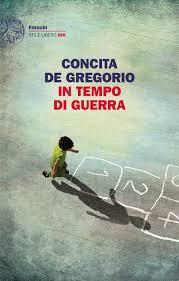In tempo di guerra, Concita De Gregorio. Giulio Einaudi Editore ...