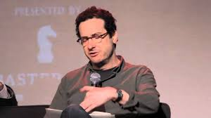 """Adam Resnick reads from """"Will Not Attend"""" — Running Late with ..."""