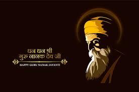 happy guru nanak jayanti gurpurab images cards greetings