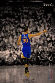 stephen curry phone wallpapers top