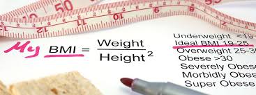 weight loss surgery quiz what to