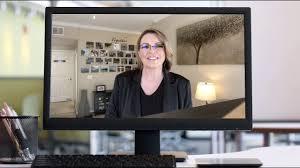 seller leads – Real Estate Video Marketing