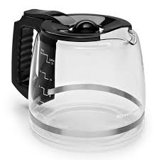 12 cup glass carafe for kcm111