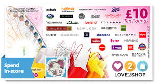 love2 vouchers free delivery