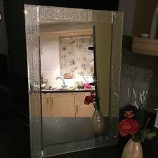 wall mirror girls room bling glitter
